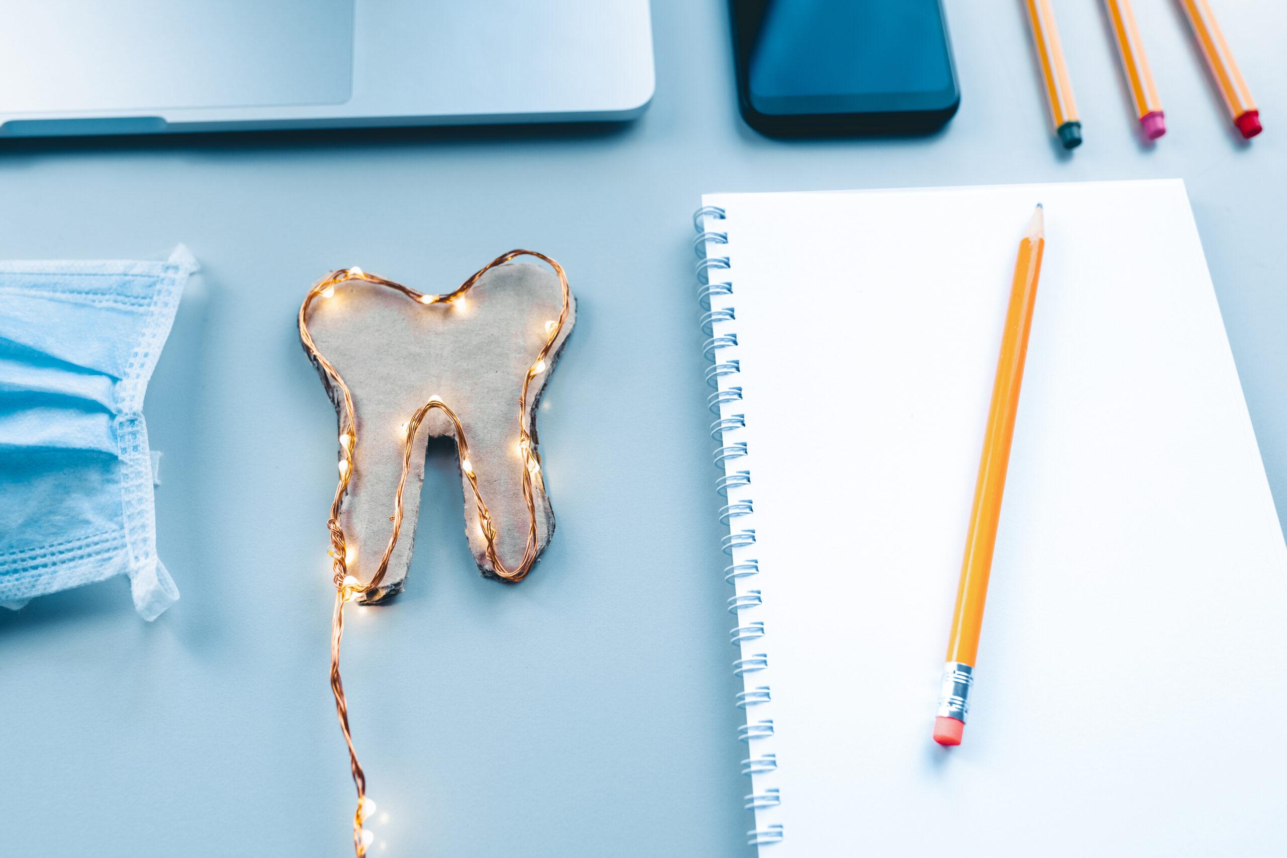 Подготовка перед имплантацией зубов, Северо-Восточный Стоматологический Центр №1